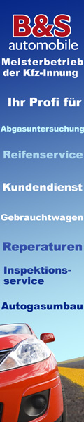 B&S automoblie Reiner Biermeier, Kempten
